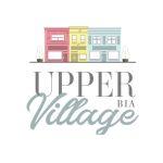 Upper Village BIA